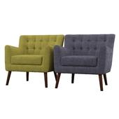 Brandon armchair
