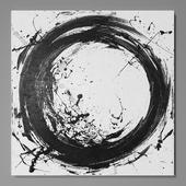 Oil painting vol 02