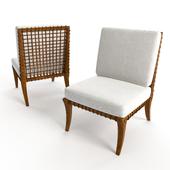 Robsjohns Gibbings chair