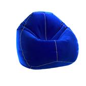 Chair bag, pear chair.