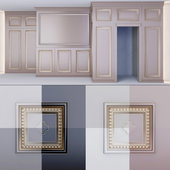 Wall Panels_Italon_Imperiale Riva_set 1