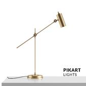 лампа Simple. арт. 5565