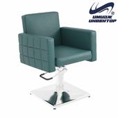 """OM Hairdressing chair """"Marta"""" hydraulic"""
