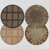 carpet collection 1