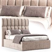 Bed Volpi INES