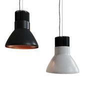 Flos Light Bell