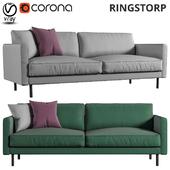 ringstorp   IKEA