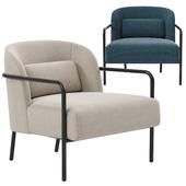 MAD Circa Lounge Chair