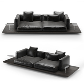 B&B Dock Sofa