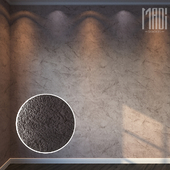 Обои Sirpi 18019 - 10K Материал