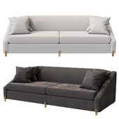 Eichholtz  Sofa Candice
