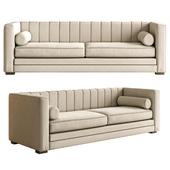 LuxDeco AYLOTT sofa