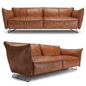 Jess design Sofa My Home