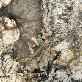 Italian Semiprecious stone