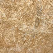 Turkish beige marble