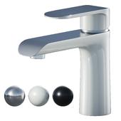 Washbasin faucet Devit Iven 43111141
