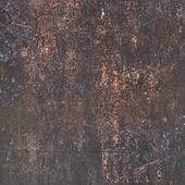 Rust loft metal surface