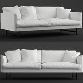 Fredericia Calmo sofa