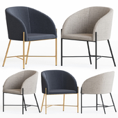 Blaire Dining Chair