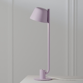 Bima Filippo Protasoni Table Lamp
