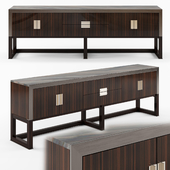 Longhi ARMAND Wooden sideboard_01