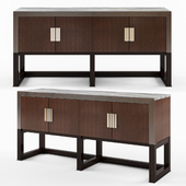 Longhi ARMAND Wooden sideboard_02