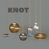 Knot by Brokis