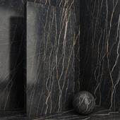 set 004 marble