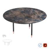 De castelli roma table