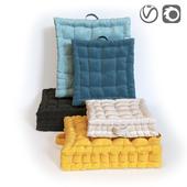 Floor pillow SCENARIO