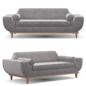 Andrey sofa