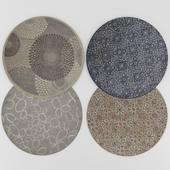 carpet collection 4
