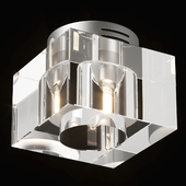 160204 Cubo Lightstar Decorative spotlight luminaire
