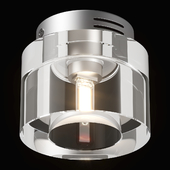 160104 Tubo Lightstar Decorative spotlight luminaire