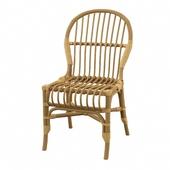 Destanee Side Chair