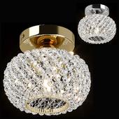 16030x Monile top Lightstar Decorative spotlight luminaire
