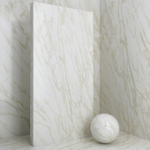 Marble_07