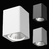 21263x Monocco Lightstar Decorative spotlight luminaire