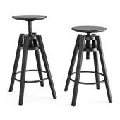 Bar stool dalfred