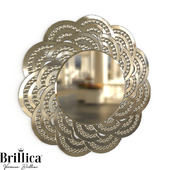 Зеркало Brillica BL926/926-C06