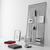 Shelf set_ 01