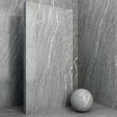 Marble_013