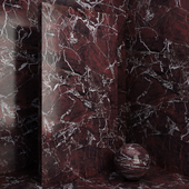Marble_015