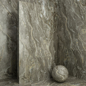 Marble_017