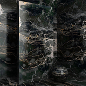 Marble_018