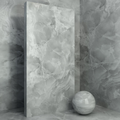Marble_019
