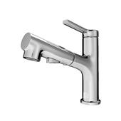 Xiaomi Extracting Faucet