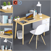 office furniture 03