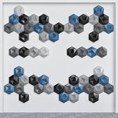 Alivio stone