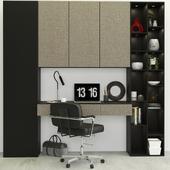 workspace_set01